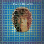 Buy Space Oddity (40Th Anniversary Edition) CD1