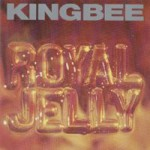 Purchase King Bee Royal Jelly