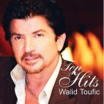 Purchase Walid Toufic Top Hits