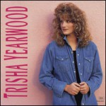 Buy Trisha Yearwood