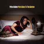 Purchase Petra Haden Petra Goes To The Movies