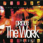 Buy The Work Vol. 5 CD4