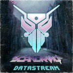 Buy Datastream (CDS)