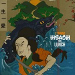 Buy Hibachi For Lunch