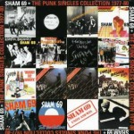 Buy The Punk Singles Collection 1977-80 (Remastered 2004)