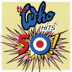 Buy The Who Hits 50 (Deluxe Edition)