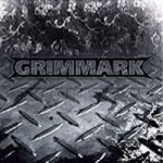 Purchase Grimmark Grimmark