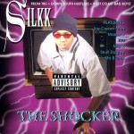 Purchase VA The Shocker