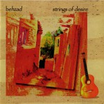 Purchase Behzad Strings Of Desire