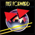 fast forward Free Mp3 Download on Mp3skull