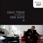 Buy Celebrating Erik Satie