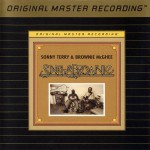 Purchase Sonny Terry & Brownie McGhee Sonny & Brownie