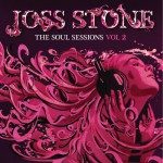 Buy The Soul Sessions Vol. 2 (Deluxe Edition)