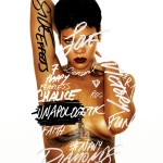 Buy Unapologetic