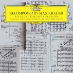 Buy Recomposed By Max Richter: Vivaldi - The Four Seasons