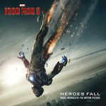 Purchase VA Iron Man 3: Heroes Fall