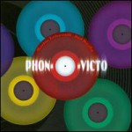 Buy Phon-O-Victo