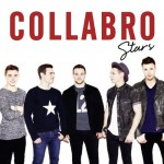 Purchase Collabro Stars