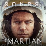 Buy The Martian: Original Motion Picture Score