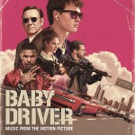 Purchase VA Baby Driver (Music From The Motion Picture)