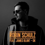 Purchase Robin Schulz Ok (Feat. James Blunt)