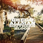 Purchase Gregg Allman Southern Blood (Deluxe Edition)