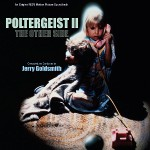 Buy Poltergeist II: The Other Side CD2