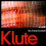 Buy Lie Cheat & Steal / You Should Be Ashamed CD1