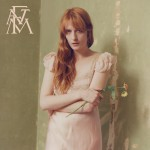 Purchase Florence + The Machine High As Hope
