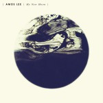 Purchase Amos Lee My New Moon