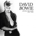 Buy Loving The Alien (1983 - 1988) - Re:call 4 (Remastered Tracks) CD8