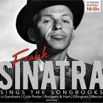 Buy Frank Sinatra Sings The Songbooks, Vol. 1