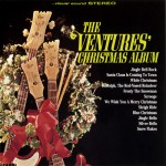 Buy The Ventures' Christmas Album