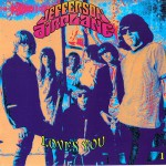 Buy Jefferson Airplane Loves You CD2