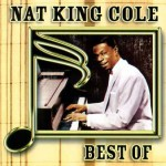 Purchase Nat King Cole Best Of