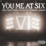 Buy Final Night Of Sin At Wembley Arena CD2