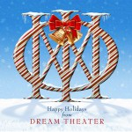 Buy Happy Holidays from Dream Theater СD1