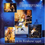 Buy Live In Krakow 1996