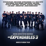 Buy The Expendables 3 (Original Motion Picture Soundtrack) From Agr