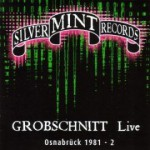 Buy Live At Osnabruck 1981