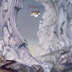 Buy Relayer (2014 Mix)