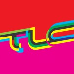 Purchase TLC TLC (Deluxe Edition)