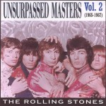 Buy Unsurpassed Masters, Vol. 2 (1965-1967)