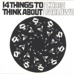 Buy 14 Things To Think About (Reissued 2008)