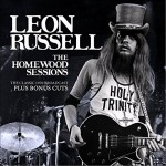 Buy The Homewood Sessions