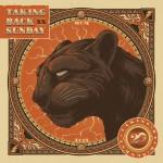 Purchase Taking Back Sunday Twenty