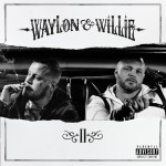 Buy Waylon And Willie 2