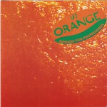 Buy Orange (Remixes For Propaganda)