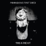 Buy Moonshine First Goes