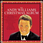 Buy The Andy Williams Christmas Album